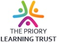 Thumb photo The Priory Learning Trust